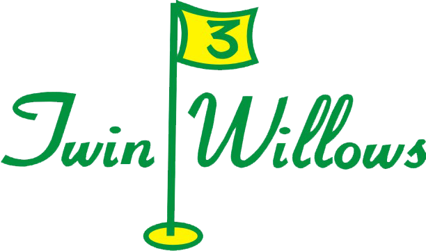 Twin Willows Par 3